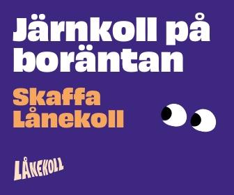 Gå till Lånekoll.se