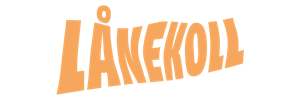 Information om bolån hos Lånekoll
