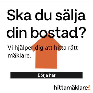 Gå till Hittamäklare.se